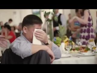 Братья которые поют про свадьбу