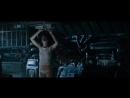 Сигурни Уивер - Чужой / Sigourney Weaver - Alien ( 1979 )