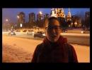 Ирония судьбы. 3-я улица Строителей на проспекте Вернадского