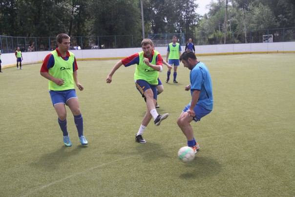 результаты 3 тура чемпионата россии по футболу 2014 2015