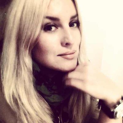 Olga Koveshnikova