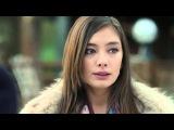 Чёрная любовь/ Kara Sevda -  11 серия (на тур. языке)