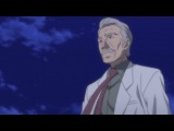 Active Raid: Kidou Kyoushuushitsu Dai Hakkei 6 серия русская озвучка Zunder / Активный рейд 06