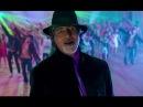 Tak Dhina Din Full Video Song Aladin Ritesh Deshmukh Jacqueline Fernandez