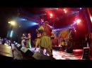 AULI - VAR GAN! @ Laba daba festival 2012. Auļi - Var gan! festivālā Laba daba Ratniekos