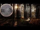 Nesterov Production - Instrumental Hip Hop Rap Beat 2015 - Скачать Минусовку - Космос - Лирика