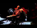 Ain't No Sunshine on harpejji by Stevie Wonder Bill Withers Induction to Rock Roll HOF