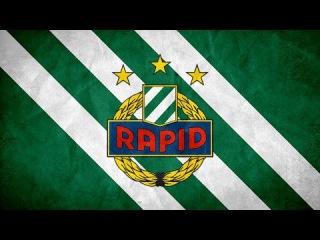 Лига Европы | Рапид - Валенсия | Бесплатные прогнозы на_футбол | ЖБ | Стратегия игры