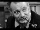 Georges Brassens Les Passantes
