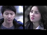 Na Eun Jin &amp Sung Soo - Не молчи Одно теплое слово