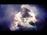 EPIC ROCK ''Immortal'' by J2 &amp Chroma Music