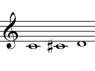 Vsauce DOT. 5 Закончится ли когда-нибудь музыка?