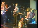 Creedence Clearwater Revival - Proud Mary Live Best Quality 1969