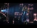 ZAZ - Warszawa - Dans Ma Rue - Live 14