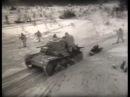 История Великая Отечественная Война Начало Великой Отечественной Войны