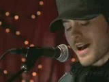 was it a dream ( acoustic) - 30 seconds to mars
