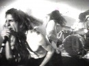 Jane's Addiction Mountain Song Official Video