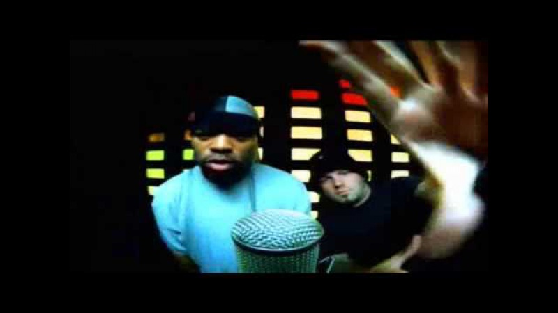 N 2 Gether Now (UNCENSORED) Limp Bizkit Method Man