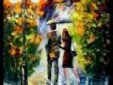Вера КРАСОВИЦКАЯ - Осенние листья