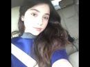 ♥♥♥ Красавица из Ингушетии ♥♥♥ Рагда Ханиева ♥♥♥