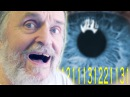 Look and Say Numbers feat John Conway