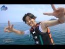 【TVPP】B.A.P - Crash in Sokcho, 비에이피 - 대박 사건 in 속초 @ Korea Music Festival in Sokcho