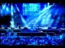 The Rasmus - Funky Jam live - Rantarock 1997