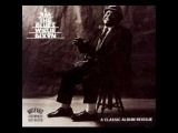 Willie Dixon - I can't quit you, baby