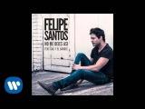 Felipe Santos feat. Cali y El Dandee - No Me Dejes As