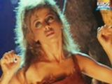 Zahreela Pyar (Video Song) - Daud