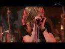 Beth Gibbons - Sand River
