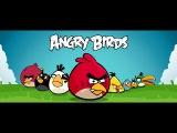 Энгри Бердс новые серии игра 3 Angry Birds game