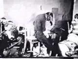 Velvet Underground - I