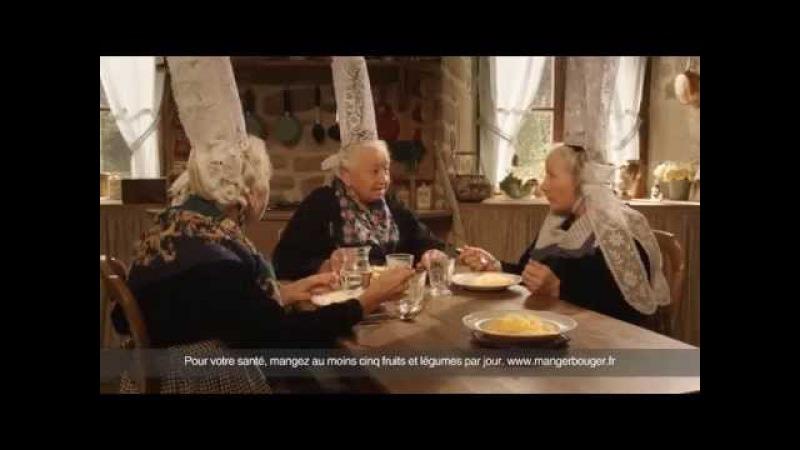 [YTP FR] Sauté de pubs - spécial Tipiak