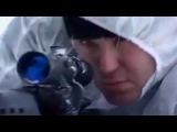 Криминал, БРАТЬЯ, российские боевики, русские криминальные фильмы