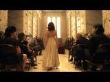 Lena Katina - Never Forget Uncensored HD