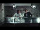 Досье человека в Мерседесе (1 серия) (1986) Полная версия