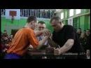 Spartakiada kotkino V 2012 Arm_resling_Giri 5 Спартакиада Коткино Армспорт и гири 2012