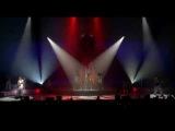 Ализе Жакоте, концерт 2004 года.