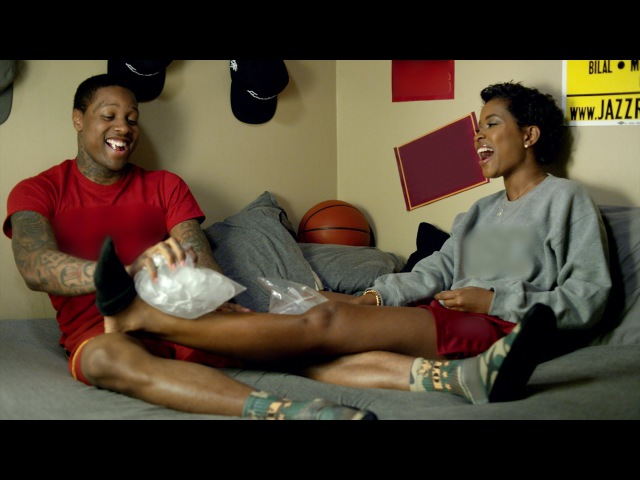 Lil Durk - My Beyoncé (Explicit) ft. Dej Loaf