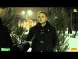 Интервью Максим Данилин 16.12.2015