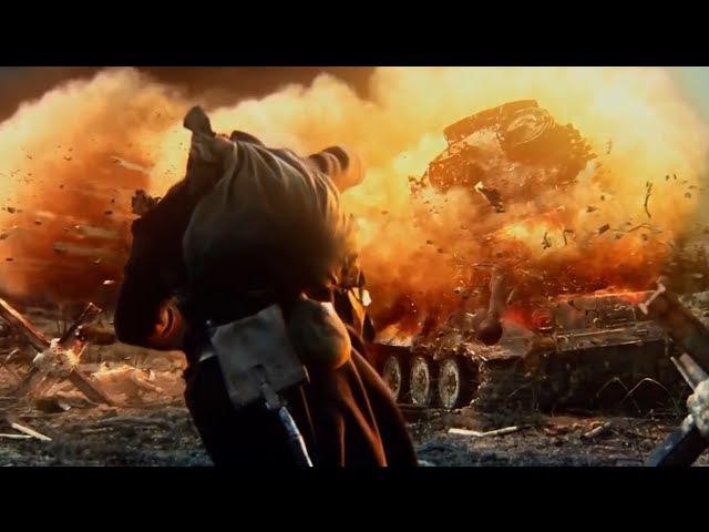 Россия День победы 9 мая 2016 и была война