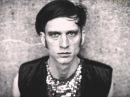 Stephen Paul Taylor - Graveyard Eyes