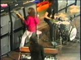 Deep Purple London Queen Elizabeth Hall July 28 1970