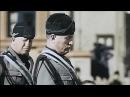 DJ Himmler - Il Testamento Del Duce