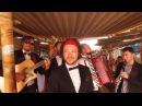 7 40 и Лимончики на базаре в Перу Феликс Шиндер и Деньги Вперед