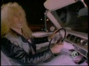 Twisted Sister Hot Love (official video)