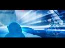 Heist - Lindsey Stirling