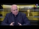 Борис Миронов. Нейромир-ТВ 2.11.2015