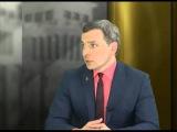 Алексей Малютин — Как скоро люди получат жильё, где был взрыв газа